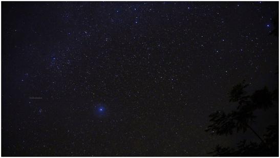 nyepi stargazing 3