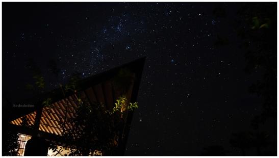 nyepi stargazing 5