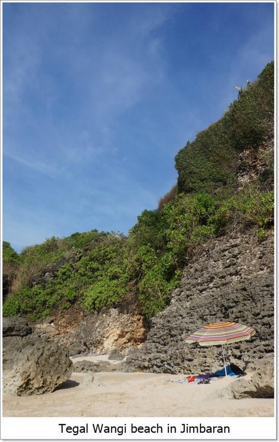 tegalwangi beach bali