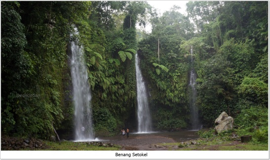 lombokwaterfallhopping 2