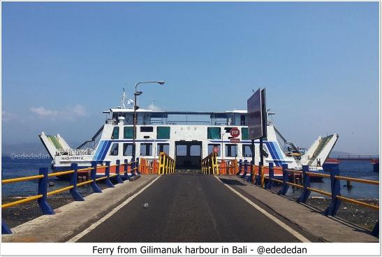 blog ferry from gilimanuk.jpg