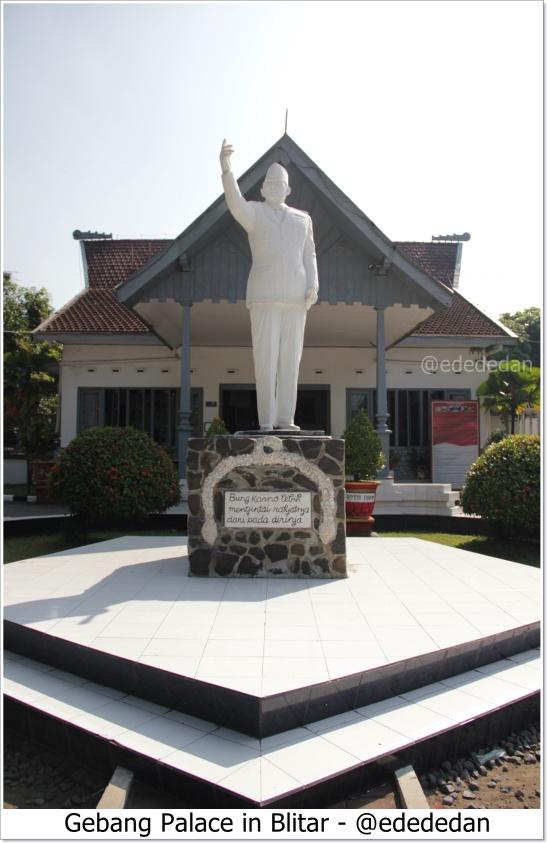 blog Gebang Palace Blitar.JPG