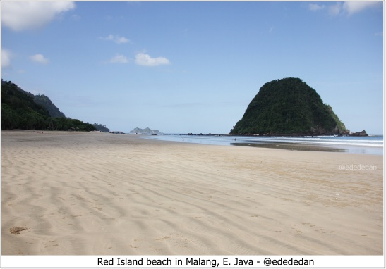 Blog - Red island beach 2.JPG