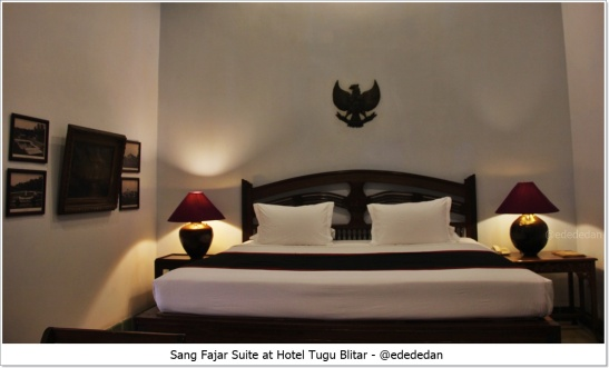 blog sang fajar suite.JPG