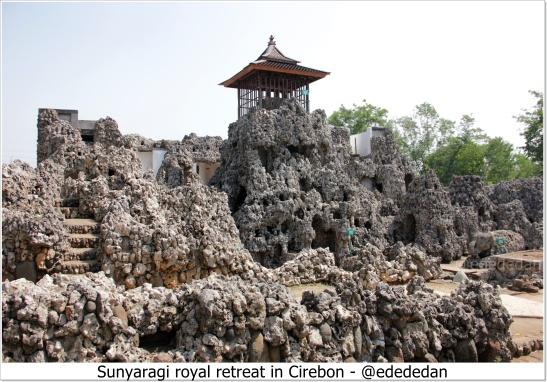 blog sunyaragi ancient royal retreat.JPG
