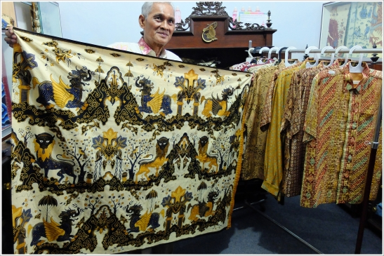 edededan fabric hunting indonesia 5