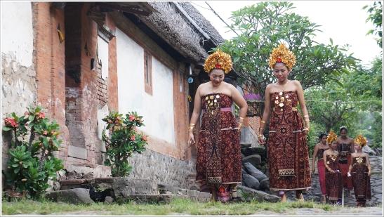 edededan fabric hunting indonesia 7