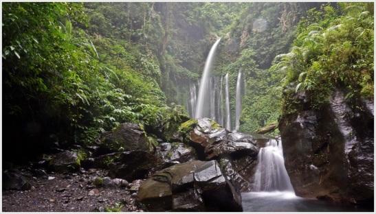edededan Tugu Lombok 11