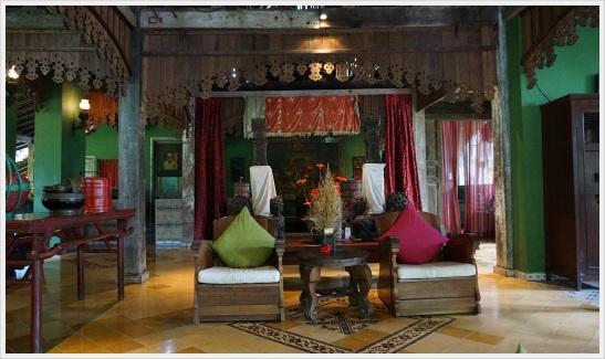 edededan Tugu Lombok 12