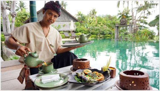 edededan Tugu Lombok 2
