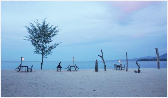 edededan Tugu Lombok 3