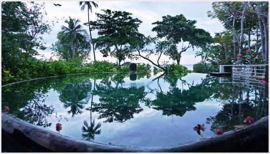 edededan Tugu Lombok 6