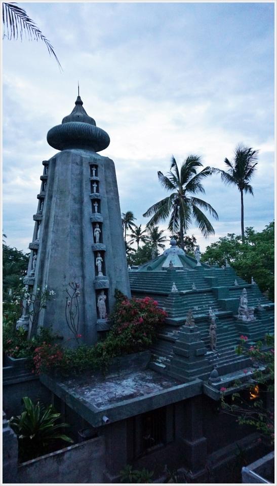 edededan Tugu Lombok 8 - hening swarga spa